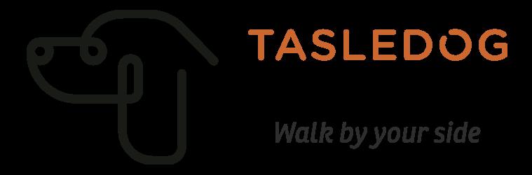 Tasledog – Compra online alpargatas y zapatillas para mujer